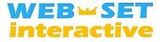 web-set.com, e-learning, e-commerce solutions